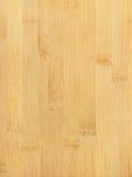 Texture bamboo, wood veneer, natural  tree background Royalty Free Stock Photo