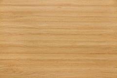 Texture of natural oak wood Royalty Free Stock Photos