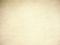 Texture of old paper Royalty Free Stock Image