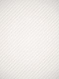 Textured White Stock Image