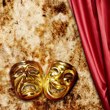 Theater Royalty Free Stock Images