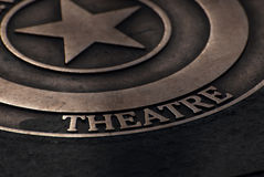 Theater Stock Photos