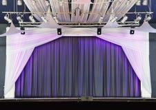 Theater  theatre Stock Photo