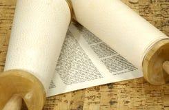 Torah Stock Photos