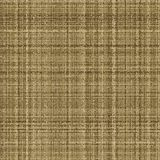 Tweed material Royalty Free Stock Photography