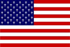 USA death Stock Photos