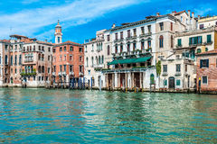 Venice - Italy Stock Images