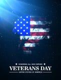 Veterans Day Royalty Free Stock Photos