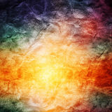 Vintage colorful nature background. Grunge retro texture, hd. Royalty Free Stock Photo