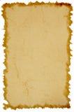 Vintage paper #2 Royalty Free Stock Image