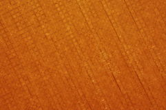 Wafer background with regular pattern Royalty Free Stock Images