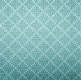 Wall paper Royalty Free Stock Photography