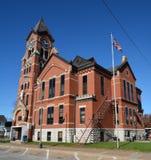 Washington County Courthouse Image stock