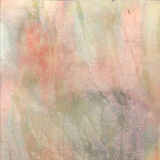 Watercolor textured background in pastel colors Royalty Free Stock Photo