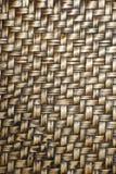 Weave bamboo texture Stock Photos