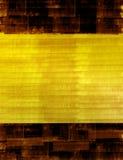 Westelijke Achtergrond   Stock Afbeelding