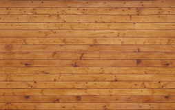 Wet Wood texture tilable HQ Royalty Free Stock Photo