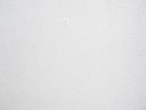 White Concrete Wall Texture Royalty Free Stock Image