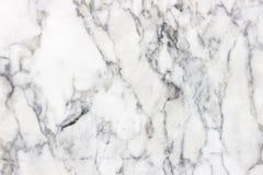 White marble stone background granite grunge nature detail Royalty Free Stock Image