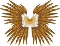 Wingset Stock Image