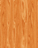 Wood grain timber texture Stock Photography