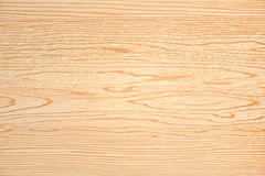 Wood pattern vector Royalty Free Stock Photography
