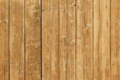 Wood plank background Royalty Free Stock Photo