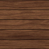 Wood surface Royalty Free Stock Photos