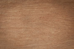 Wood table texture for background Royalty Free Stock Photo
