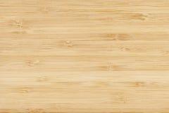 Wood texture bamboo Stock Photo