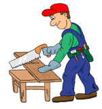 Worker Stock Images