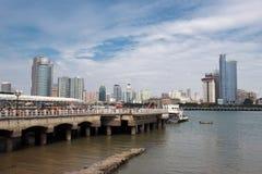 Xiamen Imagen de archivo