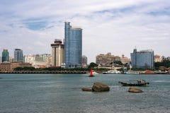Xiamen Foto de archivo